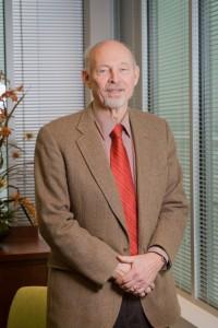Dr Manger Pic