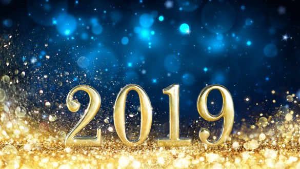 Gold-2019-New-Year-shine_1920x1080