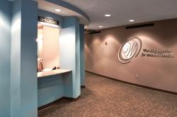 Capital Women S Care Obstetrics Gynecology Services Hagerstown Md